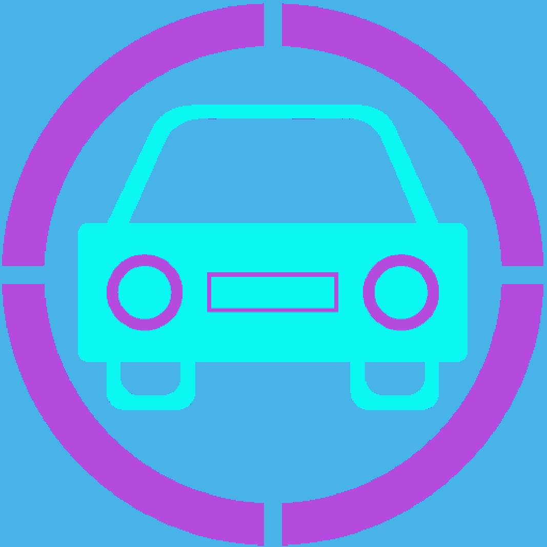 Auto Insurance Canada