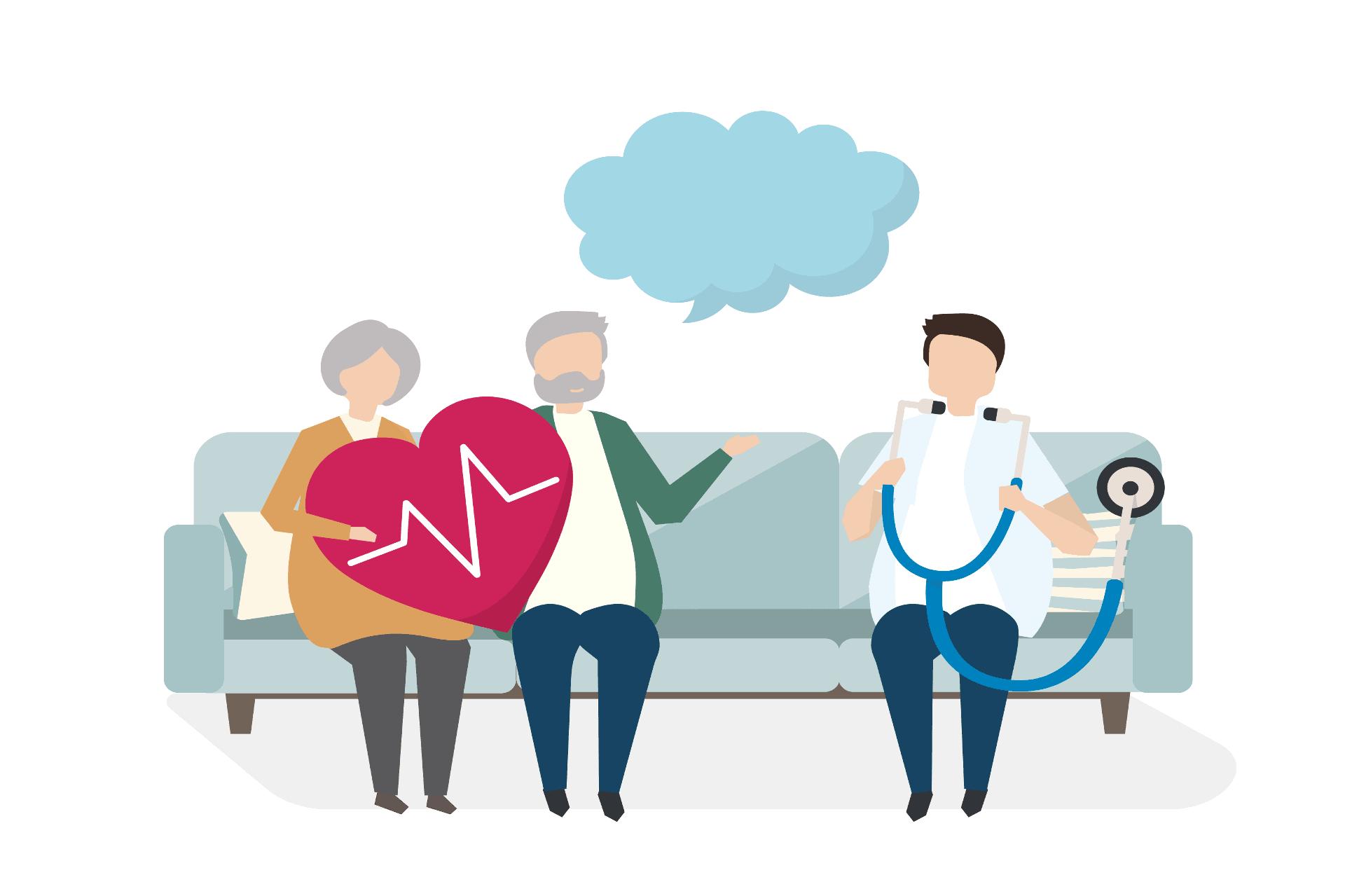 health-insurance-canada