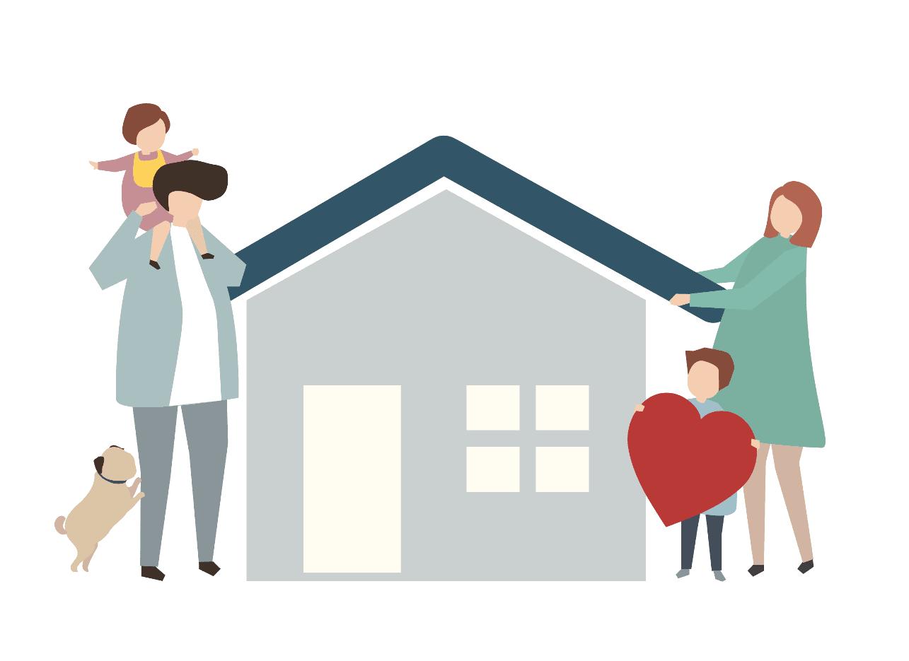 home-insurance-canada