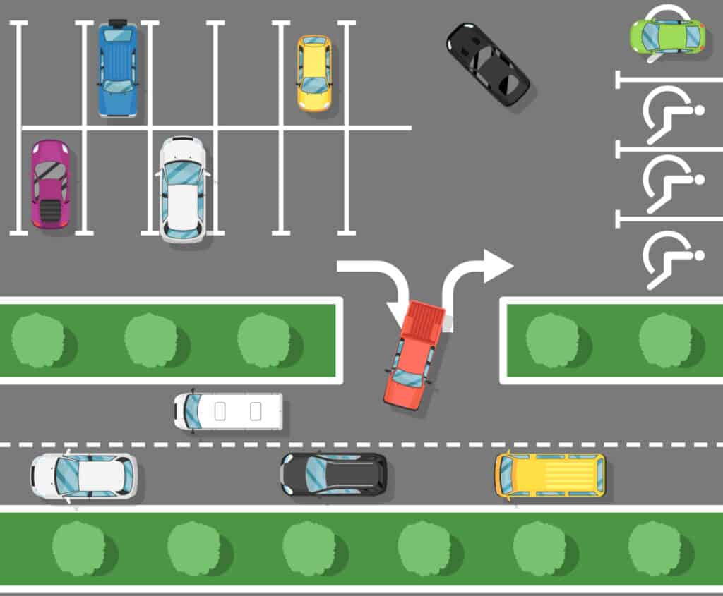 parking-lot-accident-car-accident-law