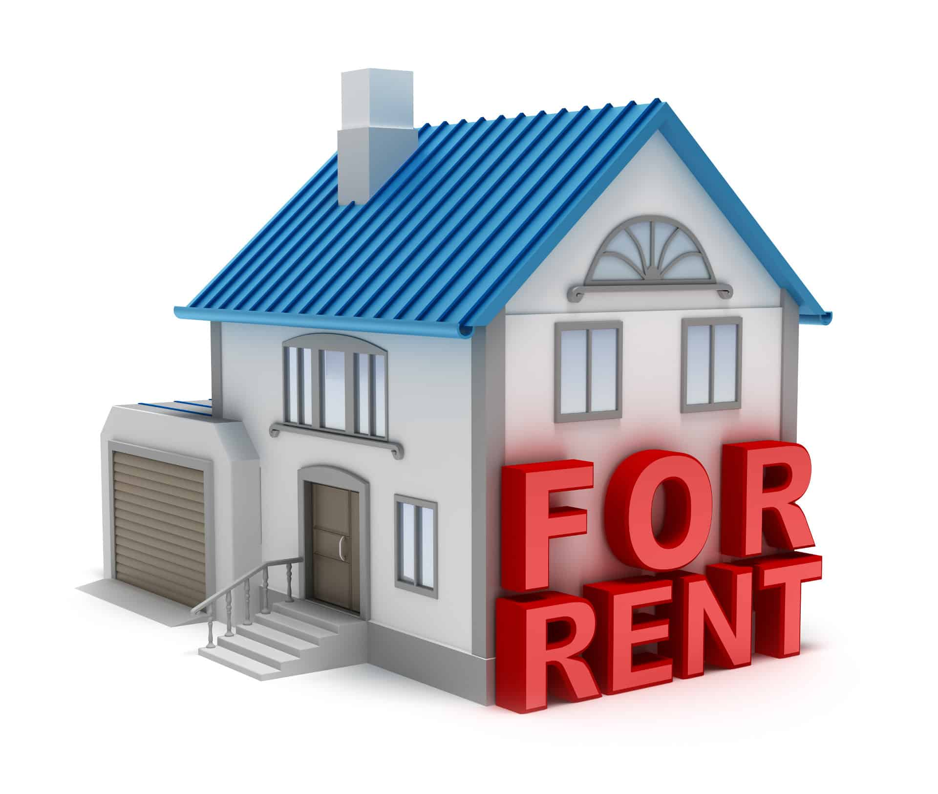 tenant-and-renters-insurance