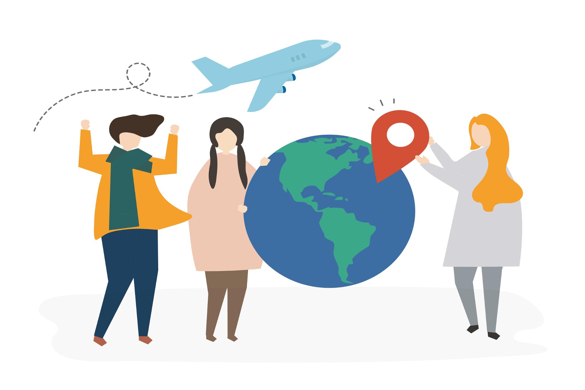 travel-insurance-canada