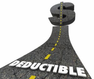 what-is-an-insurance-deductible
