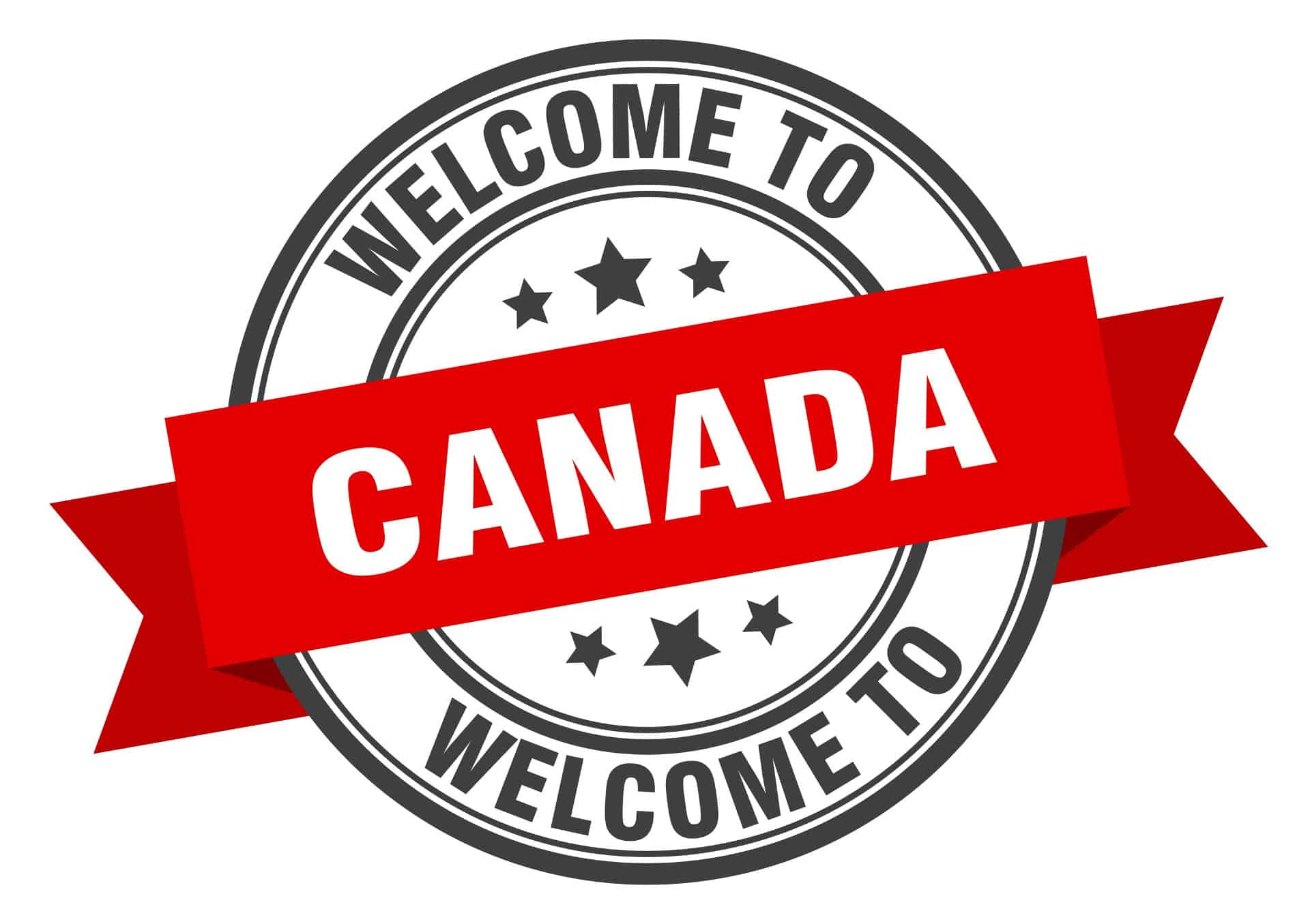 visitor-to-canada-insurance
