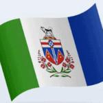 yukon flags